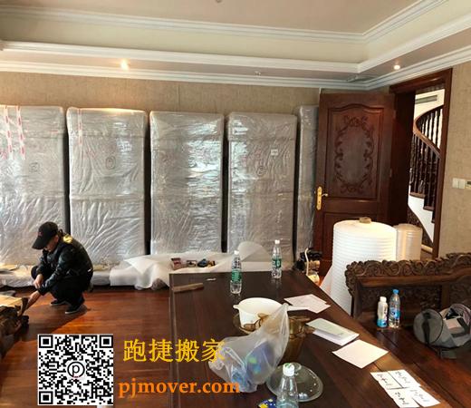 上海长途搬家公司,上海物流搬家专线,私人搬家物流服务,搬家公司电话