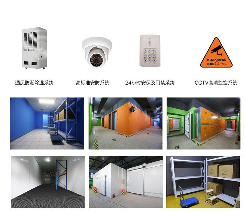 上海临时仓储物流公司,临时仓储分拣仓库,临时仓储落地配服务,运输专线货运公司