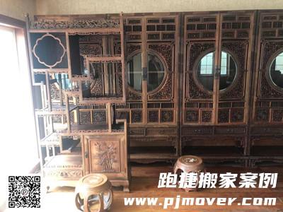 国内搬家,长途搬家公司,上海搬家公司,同城搬家,私人物品运输