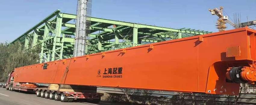 大件物流-大件物流运输-国内物流运输配载专线货运公司