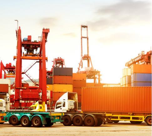 海运集装箱干活知识,国际物流,物流公司